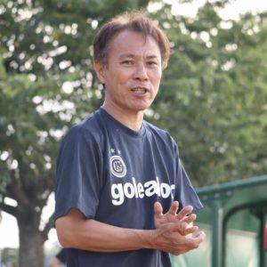 富岡 義行